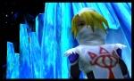 The Legend of Zelda: Ocarina of Time 3D thumb 12