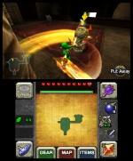 The Legend of Zelda: Ocarina of Time 3D thumb 13