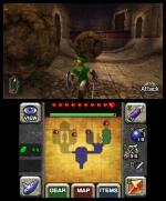The Legend of Zelda: Ocarina of Time 3D thumb 15