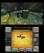 The Legend of Zelda: Ocarina of Time 3D thumb 17