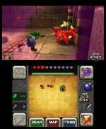 The Legend of Zelda: Ocarina of Time 3D thumb 18