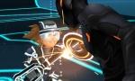 Kingdom Hearts 3D [Dream Drop Distance] thumb 1