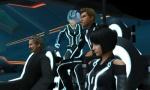 Kingdom Hearts 3D [Dream Drop Distance] thumb 2