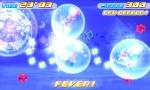 Kingdom Hearts 3D [Dream Drop Distance] thumb 7
