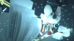 Kingdom Hearts 3D [Dream Drop Distance] thumb 8