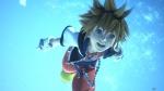 Kingdom Hearts 3D [Dream Drop Distance] thumb 9