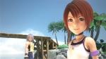 Kingdom Hearts 3D [Dream Drop Distance] thumb 10
