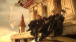 Kingdom Hearts 3D [Dream Drop Distance] thumb 12