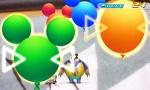 Kingdom Hearts 3D [Dream Drop Distance] thumb 14