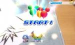 Kingdom Hearts 3D [Dream Drop Distance] thumb 15