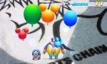 Kingdom Hearts 3D [Dream Drop Distance] thumb 16