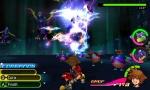 Kingdom Hearts 3D [Dream Drop Distance] thumb 17
