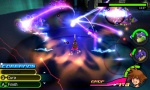 Kingdom Hearts 3D [Dream Drop Distance] thumb 18