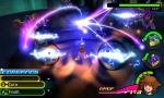Kingdom Hearts 3D [Dream Drop Distance] thumb 19