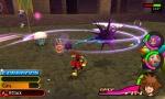 Kingdom Hearts 3D [Dream Drop Distance] thumb 20