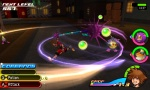 Kingdom Hearts 3D [Dream Drop Distance] thumb 21