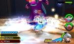 Kingdom Hearts 3D [Dream Drop Distance] thumb 22