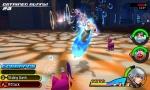 Kingdom Hearts 3D [Dream Drop Distance] thumb 23