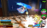 Kingdom Hearts 3D [Dream Drop Distance] thumb 24