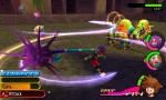 Kingdom Hearts 3D [Dream Drop Distance] thumb 25