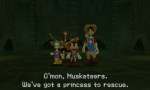 Kingdom Hearts 3D [Dream Drop Distance] thumb 28
