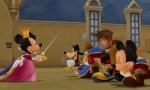 Kingdom Hearts 3D [Dream Drop Distance] thumb 30