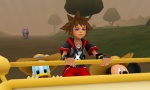 Kingdom Hearts 3D [Dream Drop Distance] thumb 31