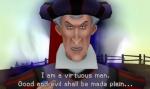 Kingdom Hearts 3D [Dream Drop Distance] thumb 35