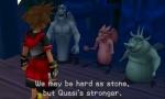 Kingdom Hearts 3D [Dream Drop Distance] thumb 37