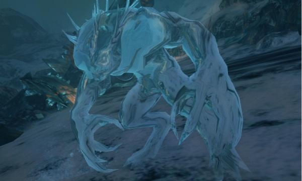 Resident Evil: Revelations screenshot 18