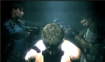 Resident Evil: Revelations thumb 2