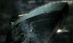 Resident Evil: Revelations thumb 4