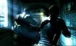 Resident Evil: Revelations thumb 6