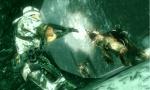 Resident Evil: Revelations thumb 8