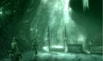 Resident Evil: Revelations thumb 9