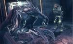 Resident Evil: Revelations thumb 19