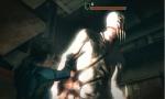 Resident Evil: Revelations thumb 21