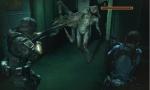 Resident Evil: Revelations thumb 24