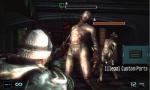 Resident Evil: Revelations thumb 25