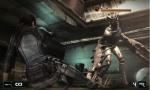 Resident Evil: Revelations thumb 28