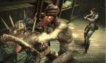 Resident Evil: Revelations thumb 29