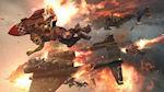 Warhammer 40,000 Space Marine thumb 4