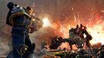Warhammer 40,000 Space Marine thumb 5