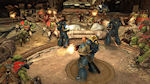 Warhammer 40,000 Space Marine thumb 7