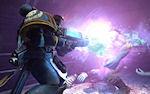 Warhammer 40,000 Space Marine thumb 12