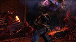 Warhammer 40,000 Space Marine thumb 21