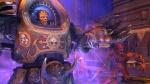 Warhammer 40,000 Space Marine thumb 23