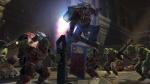 Warhammer 40,000 Space Marine thumb 24