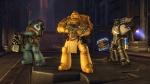 Warhammer 40,000 Space Marine thumb 32