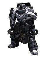 Warhammer 40,000 Space Marine thumb 37